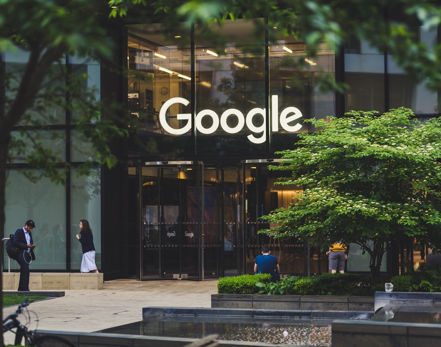In the loop: Google settles racial discrimination claim, 32% of SMEs debate ditching the UK and British Business Bank commits £150m through Funding Circle