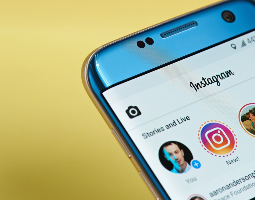 Instagram plans to show users how much time they spend on it
