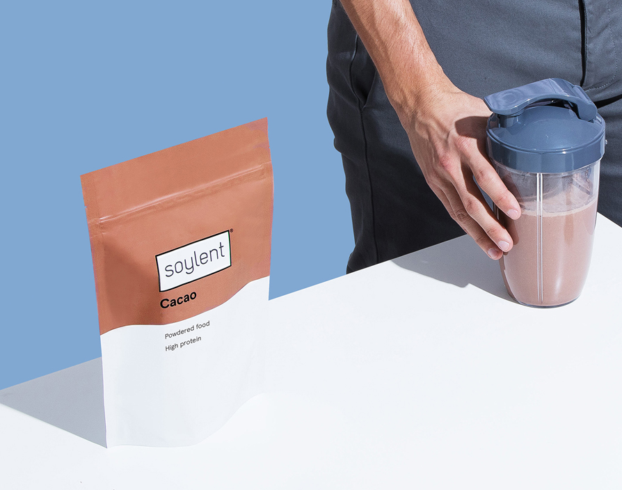 Is Soylent's powder meals any good or should you stick with another meal replacement?