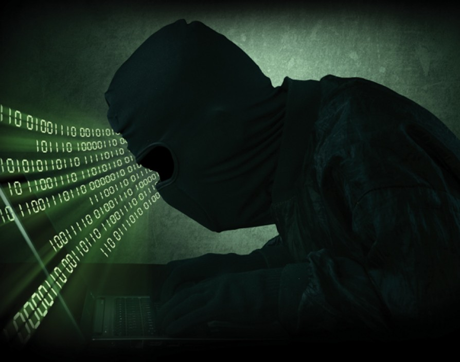 Is your business safe from hackers?