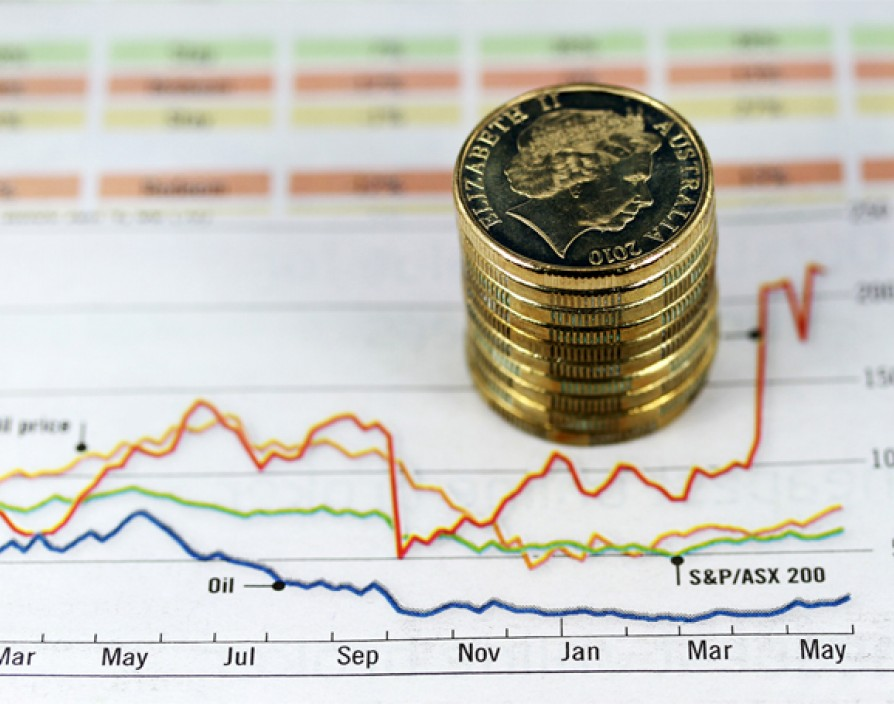 It's official: UK escapes triple-dip