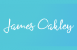 James Oakley Media