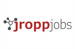 Jropp Jobs Ltd