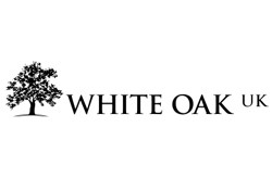 White Oak UK