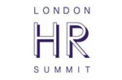 London HR Summit