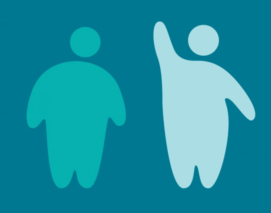 Many obese workers now have disability protection