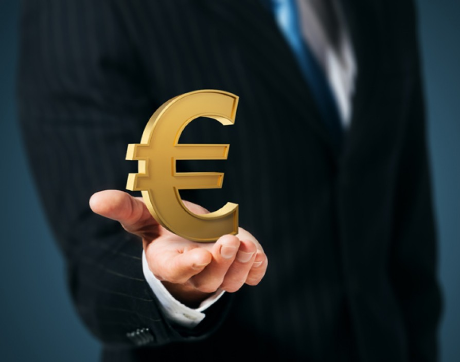 Mid-sized enterprises contribute €1tn to the European economy