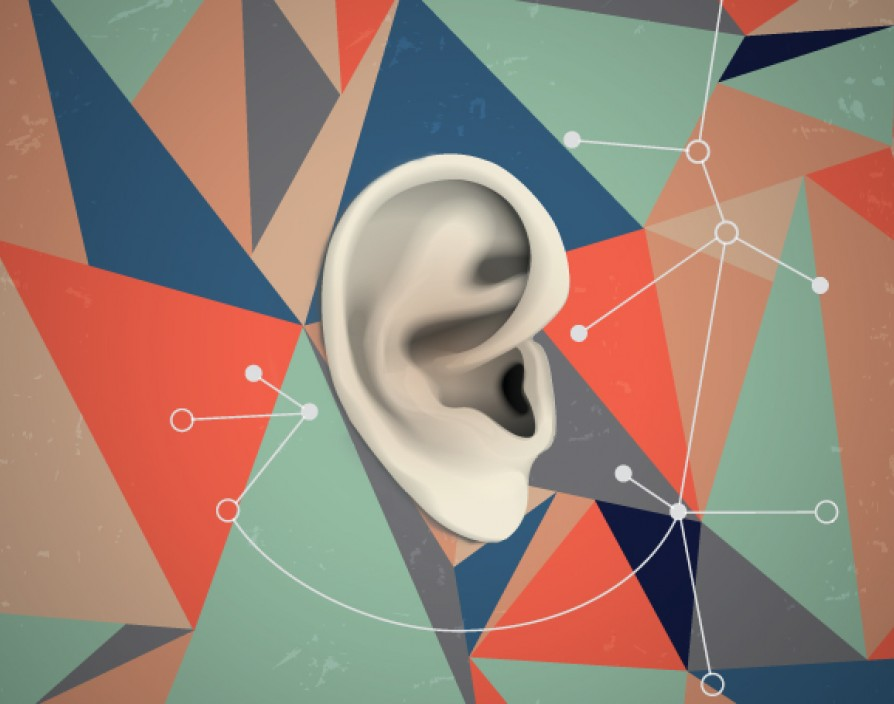 Music in marketing campaigns can help brands strike a chord with ...