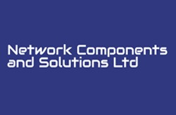 Network Components and Solutions Limited