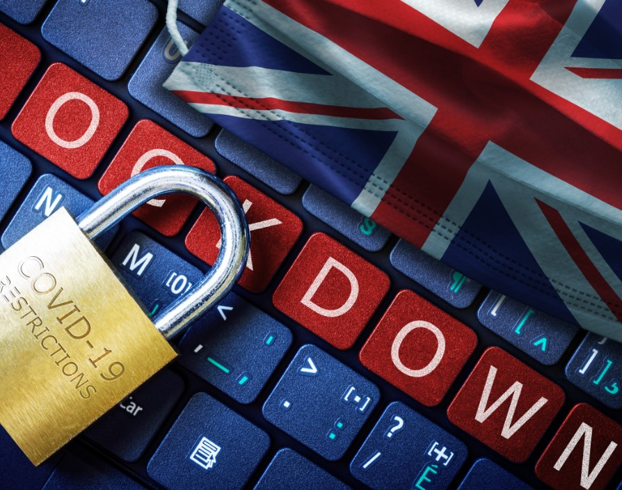"New lockdown ""curfew"" rules and ""rule of six"" – how will SMEs be affected?"