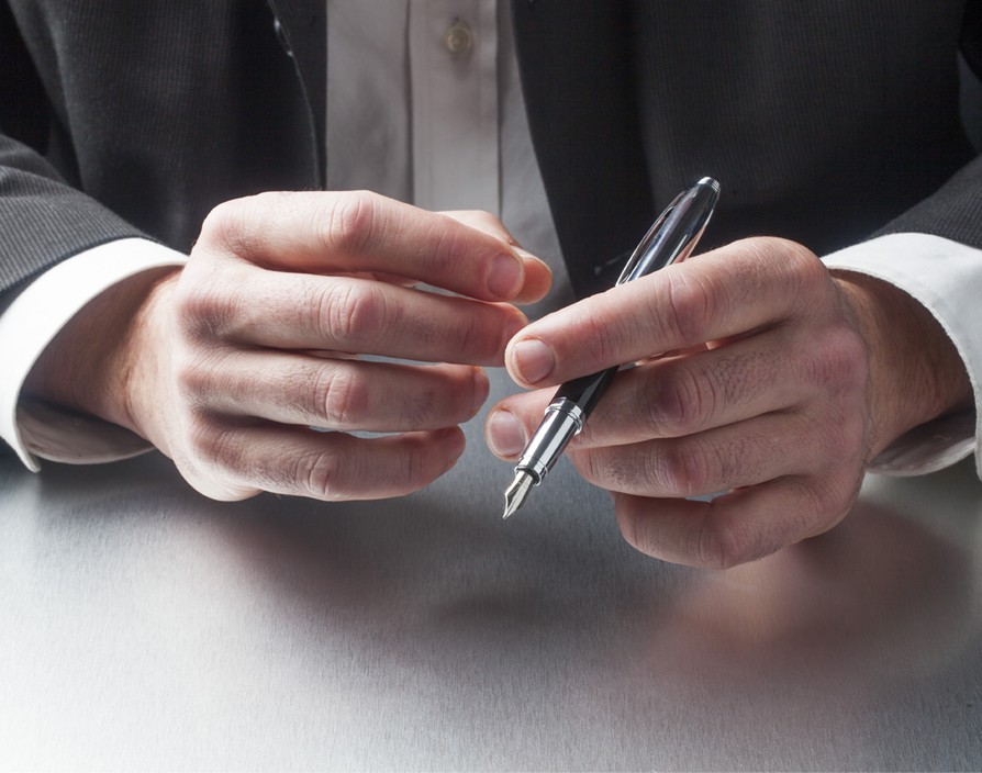 One in five left-handed people experience problems at work
