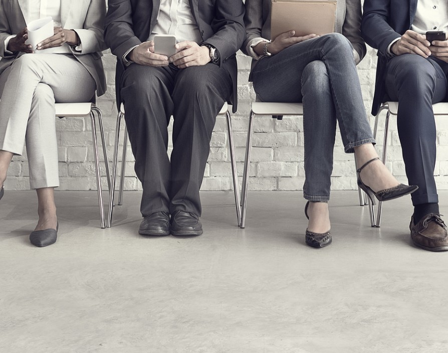 One in four jobseekers go off a brand after a poor recruitment experience