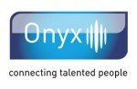 Onyx Recruitment