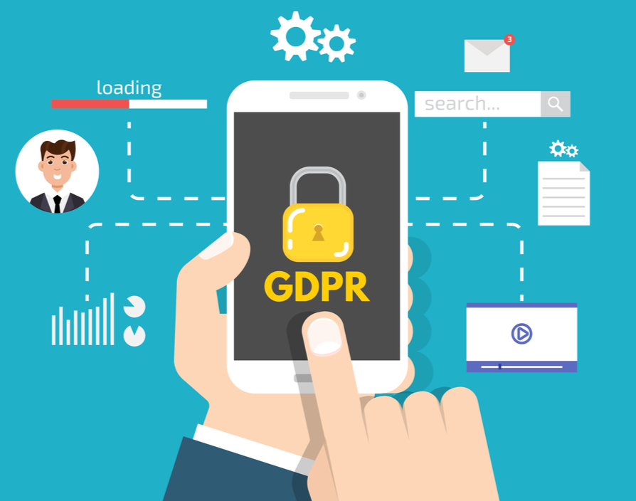 Over half a year since GDPR started but how has the process been for businesses?
