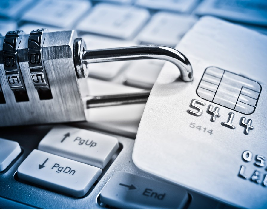 Payment fraud costs SMEs £18bn every year