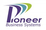 Pioneer Business Systems