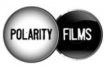 Polarity Films