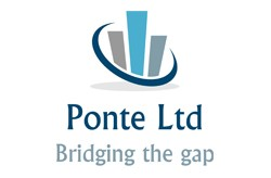 Ponte Resource