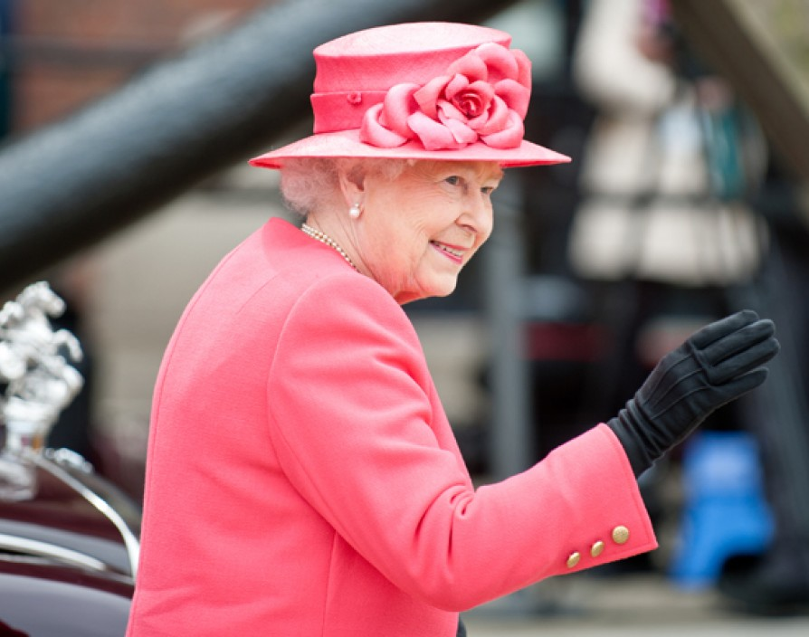 Queen's Speech 2015: what's in store for businesses?