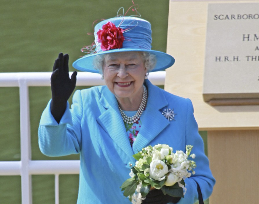 Queen's Speech delivers plethora of bills affecting UK startups