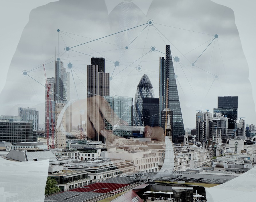 R/GA Ventures launches first ever UK accelerator for internet of things startups