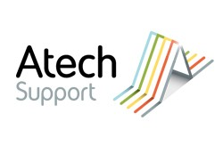 Atech Support