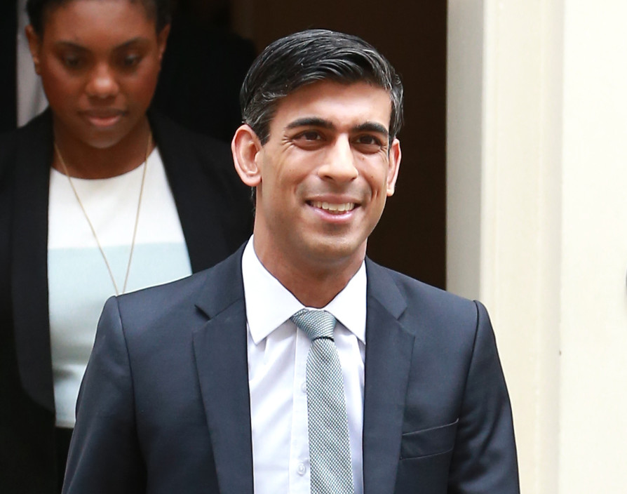 "Rishi Sunak announces summer budget to ""save jobs"" and rescue UK's economy: What does this mean for small and medium businesses?"