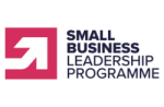 Small Business Leadership Programme