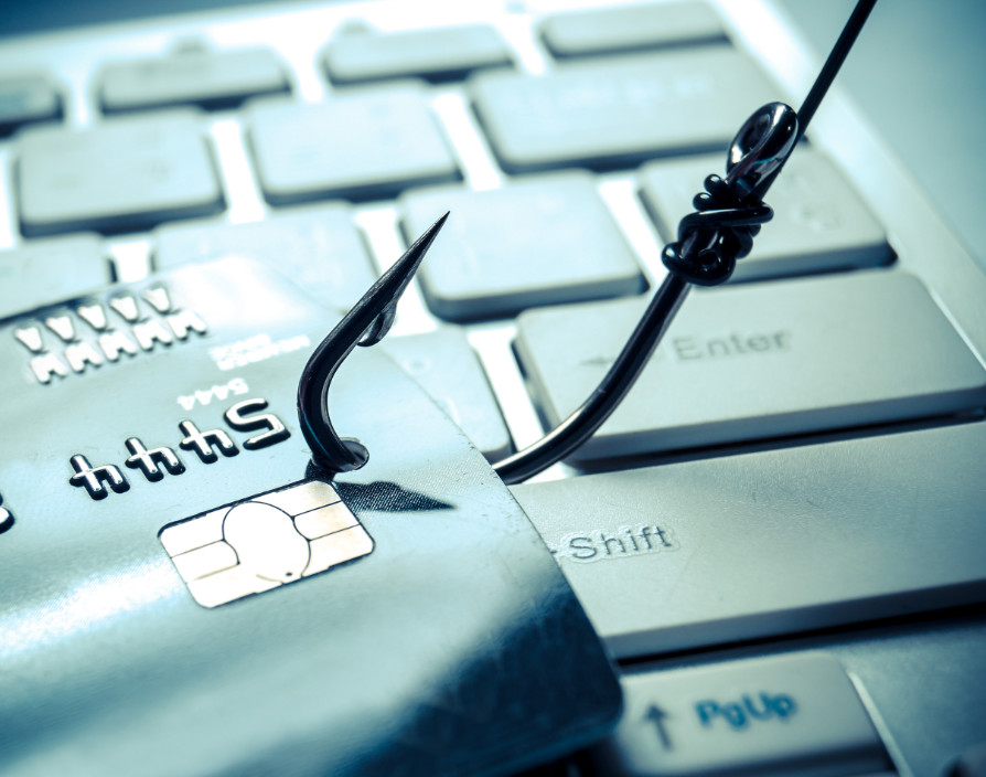 BSI warns SMEs of increase in COVID-19 induced phishing campaigns