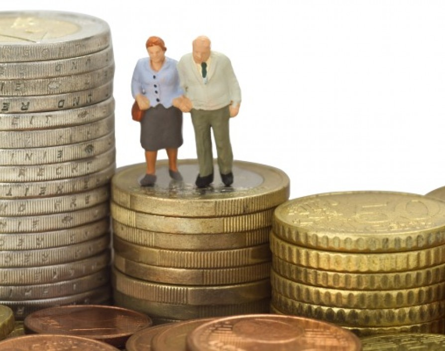 SMEs must 'act quickly' on pensions auto-enrolment