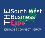 The Southwest Business Expo