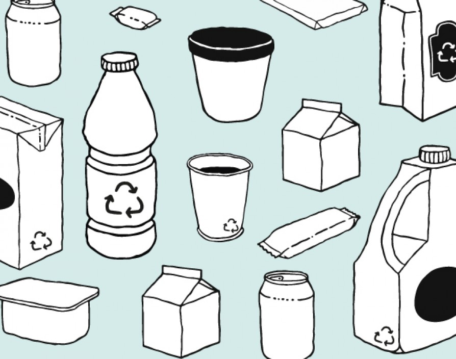 Saving money and the planet with sustainable packaging