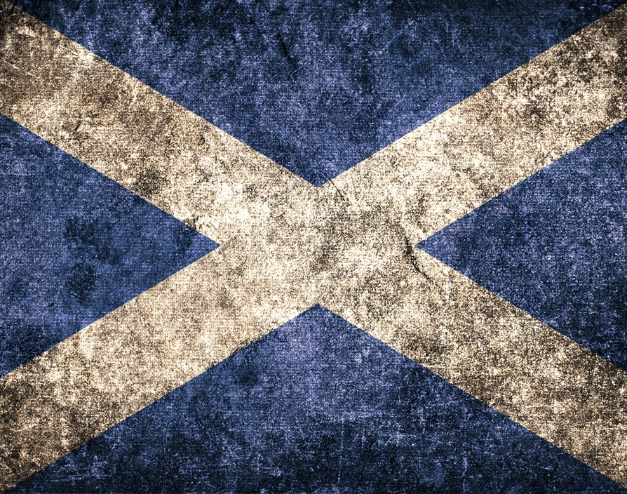 Scottish SMEs feel left out of the general election campaign