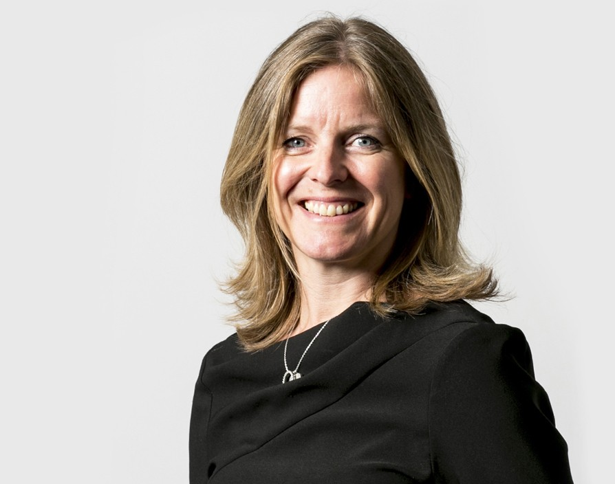 Seven Hills appoints Emma Johnson as managing director