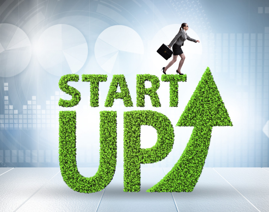 Start Up Loans delivers 75,000 loans to entrepreneurs across the UK