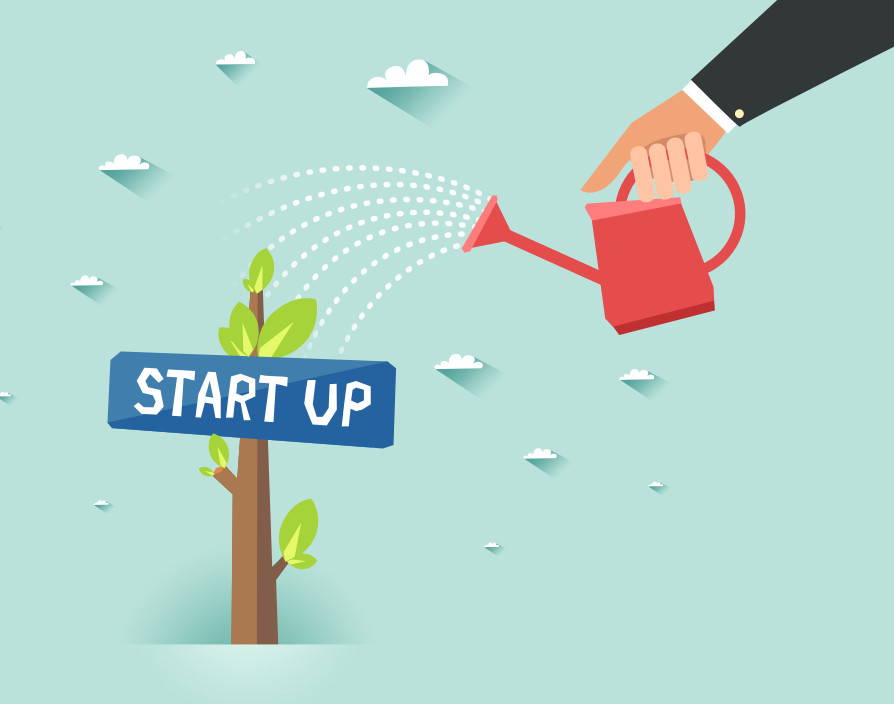 Start Up Loans partners with The Open University to offer a range of free business learning courses