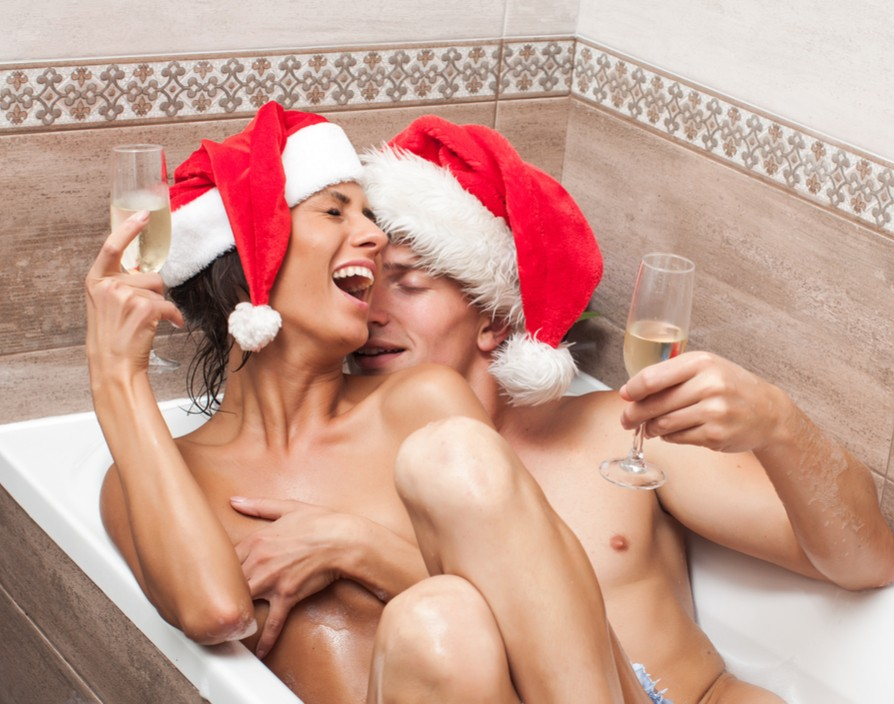 The morning after: Are employers responsible for what happens at the Christmas party?