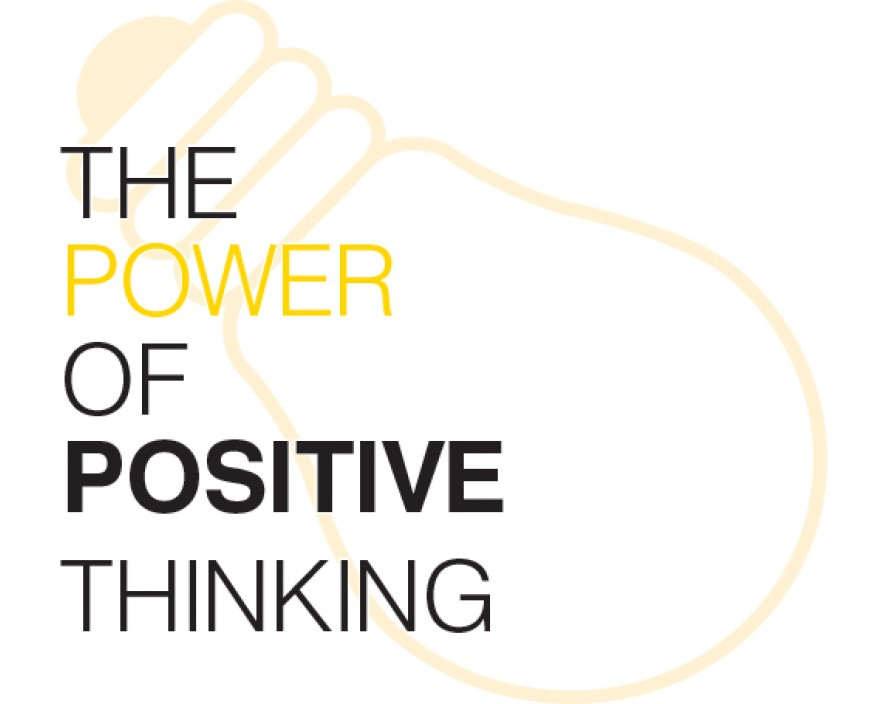 essay on powers of positive thinking The power of positive thinking essays  the power of the mind and positive thinking we all know the mind has power the way we think or understand things to be is the way we will react to it  the meaningful life center life skills mlc university my mlc shop.