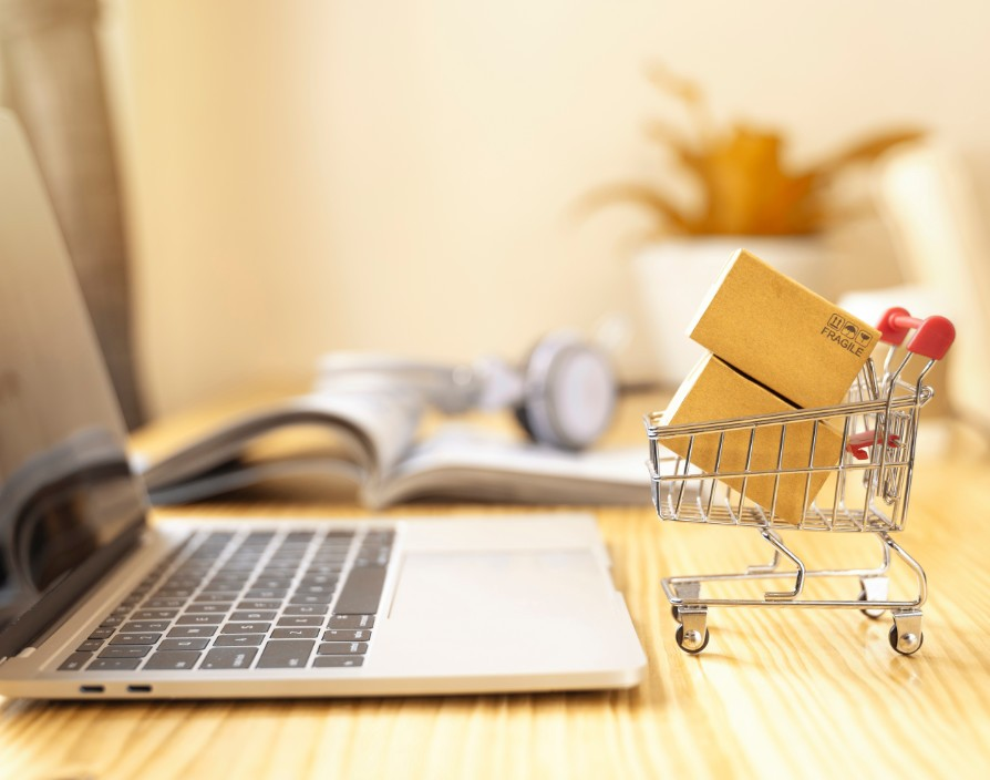 Three vital marketing tips for ecommerce retailers in 2021