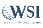 Total WSI Solutions