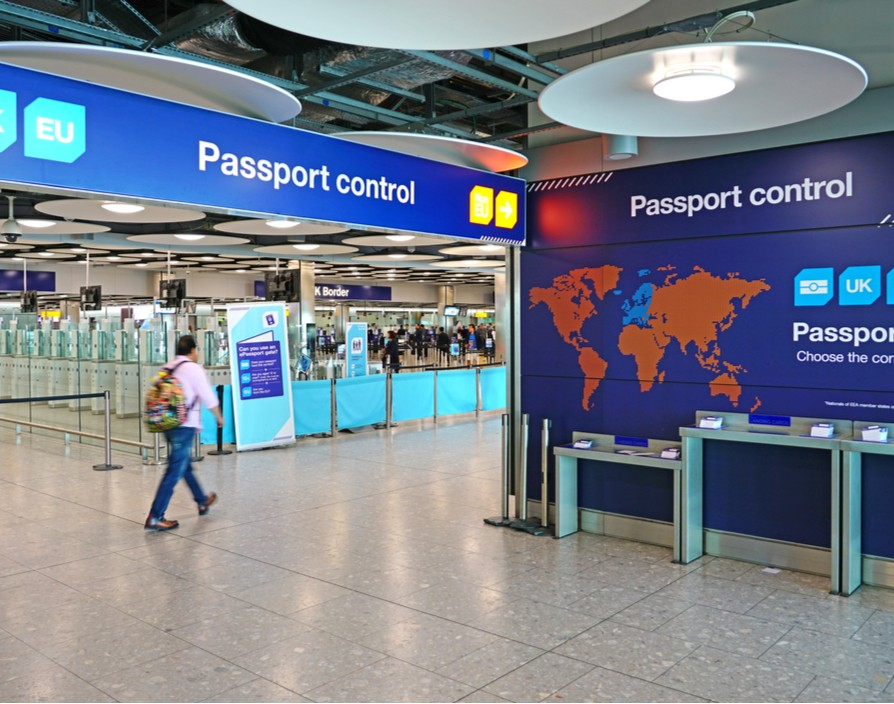 UK tech visas are in more demand than ever before with an increase in global applications