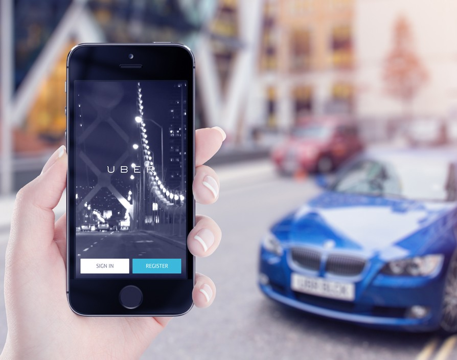 Uber legally challenges Transport for London's new English test for drivers