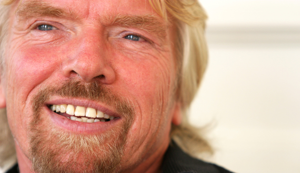 Virgin Media Pioneers launches search for Britain's best businesses