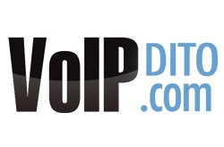 VoIP dito