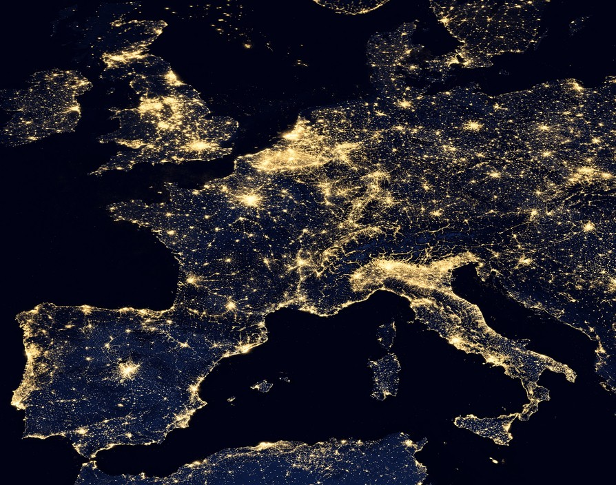 We know what's keeping European tech startups from scaling and finding investments