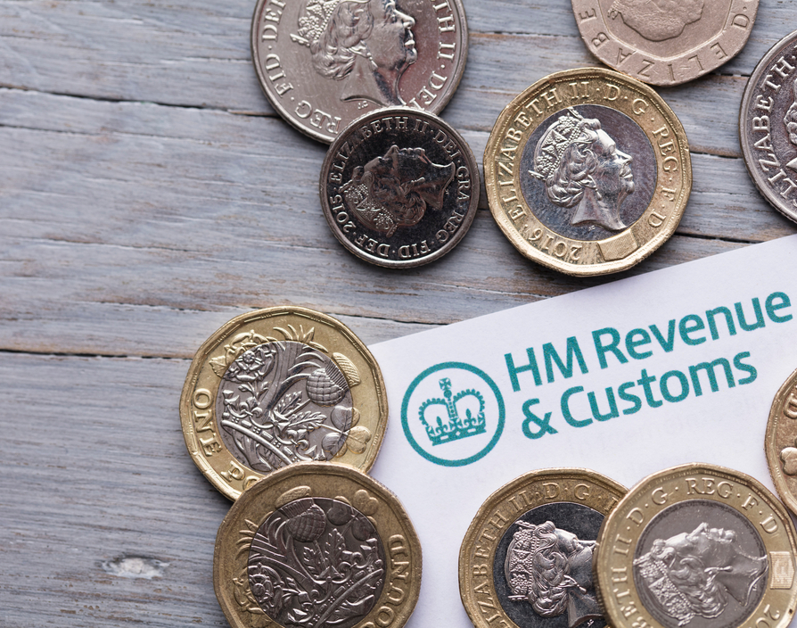 What businesses must know about HMRC's Making Tax Digital initiative