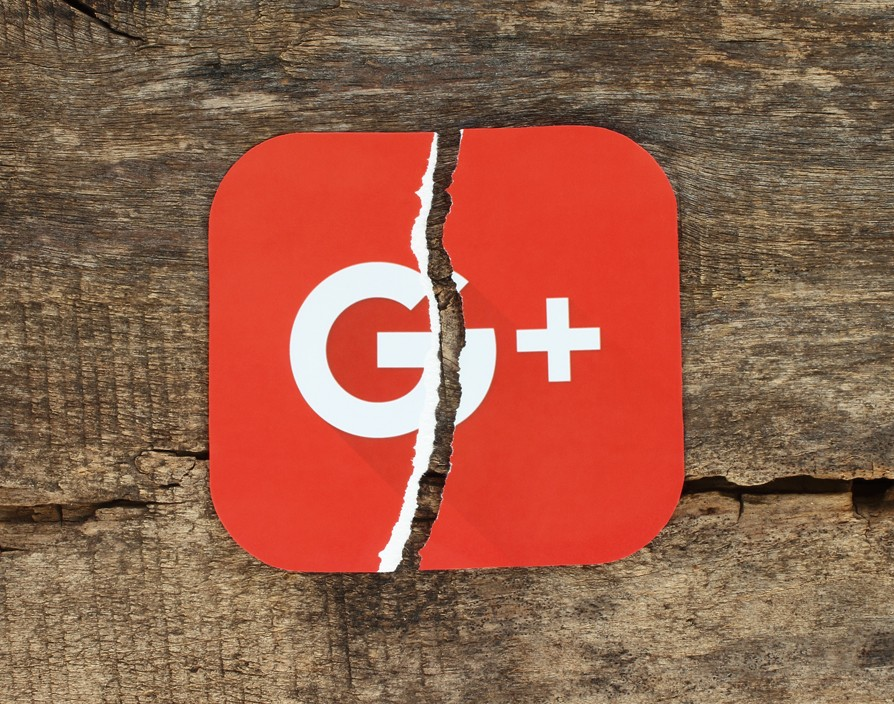 What can entrepreneurs learn from the failure of Google+?