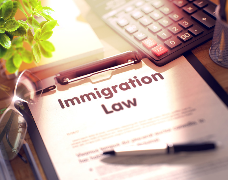 What do the new immigration laws mean for the recruitment industry post Brexit?
