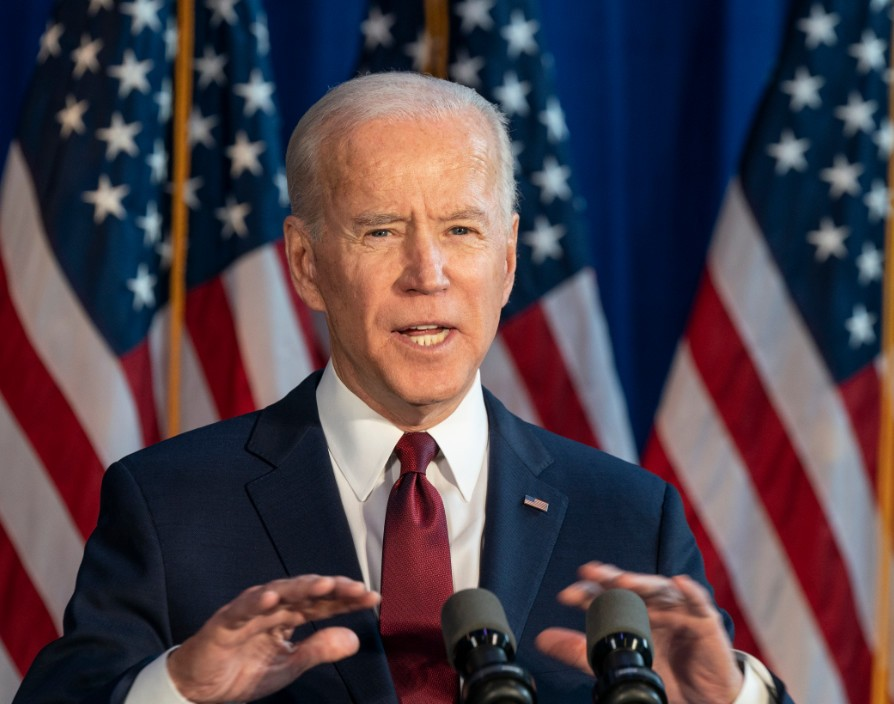 What does Joe Biden as the next US President mean for the global tech sector?