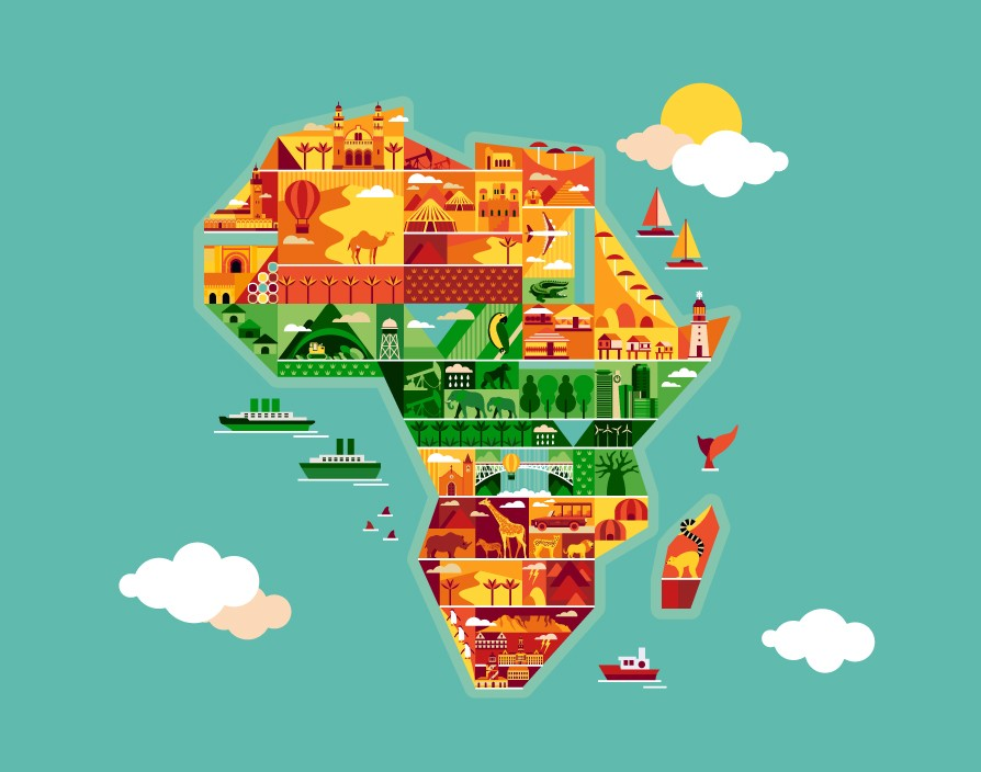 How Africa might be your business future